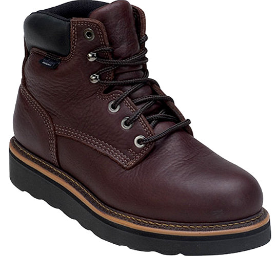 golden retriever boots golden retriever boots hd work gear work boots and clothing 4653